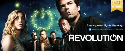2013_revolution